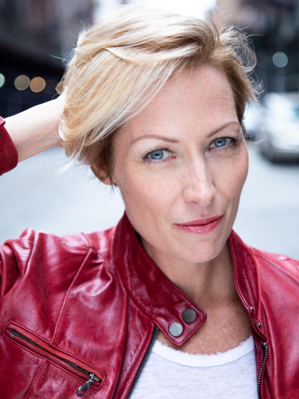 Regina Schneider