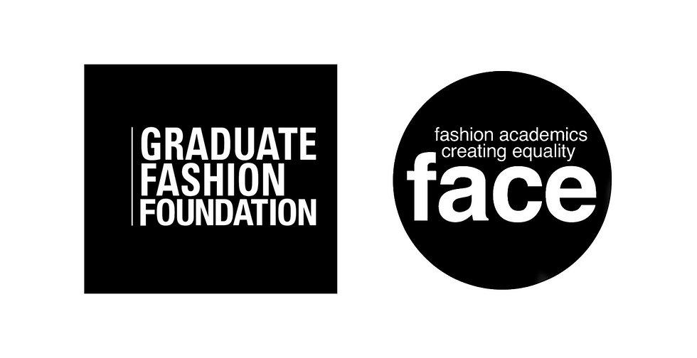 GFF FACE logos.jpg