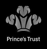 Princes-Trust-logo-black-on-white.jpg