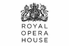 Royal Opera House Logo copy.jpg