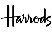 Harrods-Logo-1.jpg