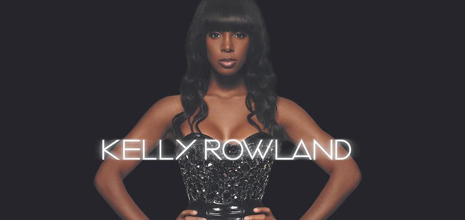 Kelly Image Large.jpg