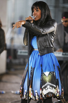 Kelly Rowland Graff6.png
