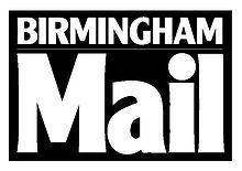 Birmingham_Mail_logo 2.jpg