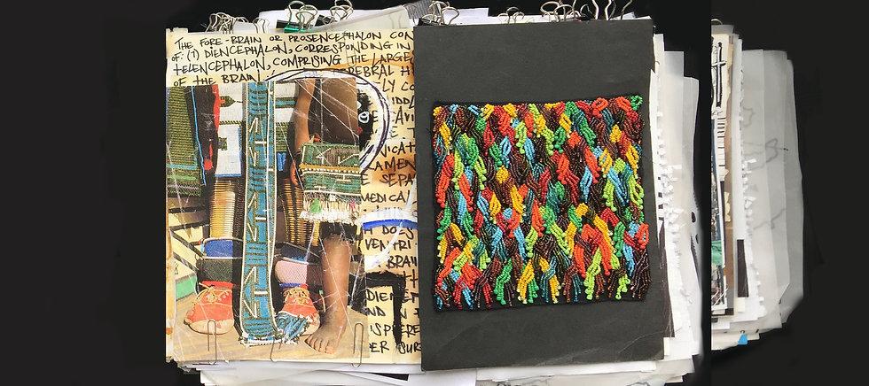 SKETCHBOOK WORK 2 copy.jpg