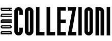 logo-collezioni-donna-head copy.jpg