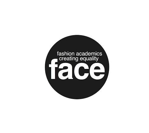 FACE Logo Website 3.jpg