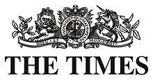 the-times-logo-1024x533.jpg