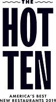 hot10-logo.jpg