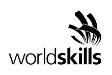 World Skills International LOGO.jpg