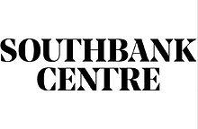 Southbank-Centre-Directory-Logo_edited.j