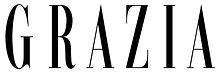 Grazia-Logo 2.jpg