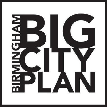 bigcityplanlogo.jpg