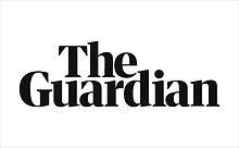 2018-The-Guardian-logo-design copy.jpg