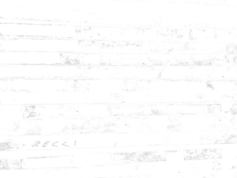 texture%201%20copy_edited.jpg