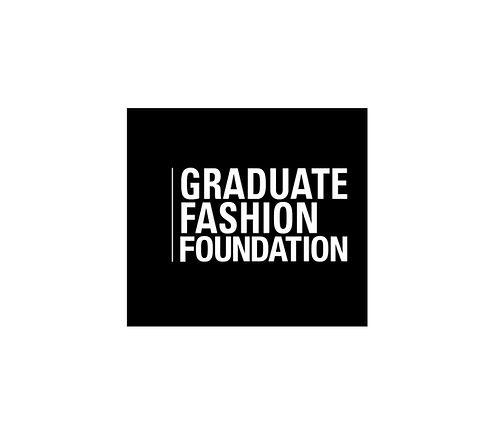 Graduate Fashion Week Logo.jpg