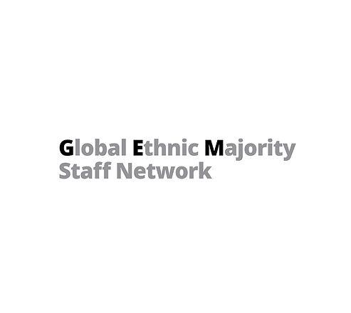 GEM Logo website.jpg