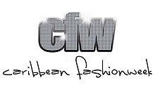 Caribbean-Fashion-Week LOGO.jpg