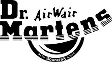 dr-martens-logo-.jpg