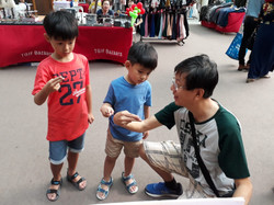 WhatsApp Image 2018-06-02 at 14.34.03