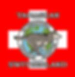 Logo Tamaskan Switzerland.webp