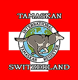 Logo Tamaskan Switzerland.webp