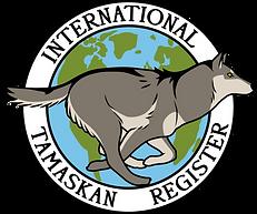 ITR_Logo_Colour.png
