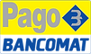 Pago_Bancomat-logo-DC2706D40C-seeklogo.c