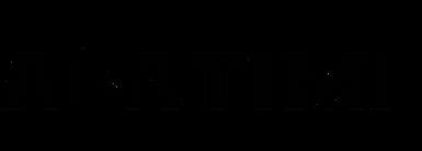 logo_horizontal_HD_transp_edited.png