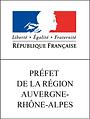 blocmarque-prefetregion-auvergnerhonealp