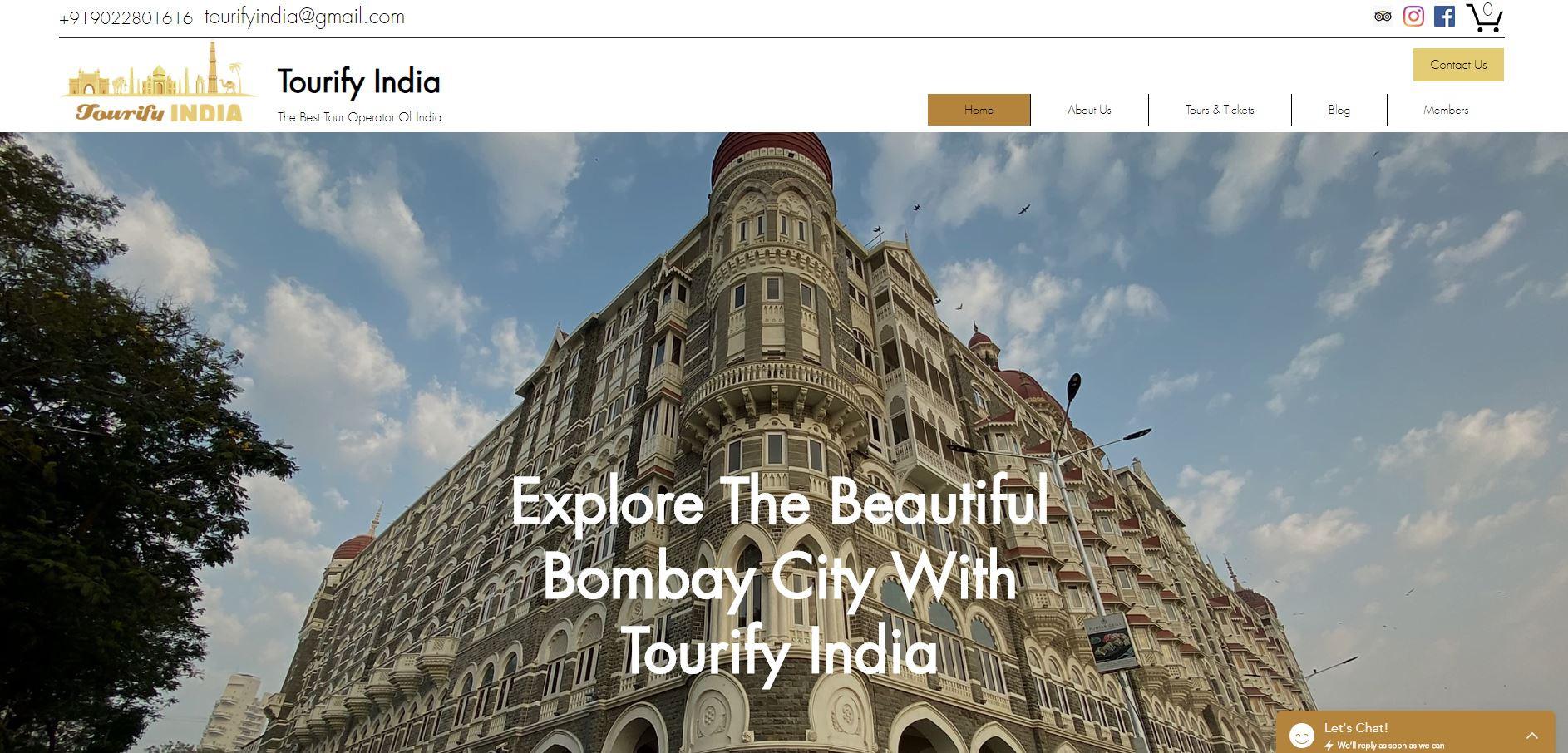 Torify India.JPG