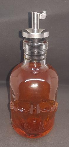 Fonsies Insane Hot Oil Pirate Bottle