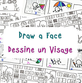 Draw a face.jpg