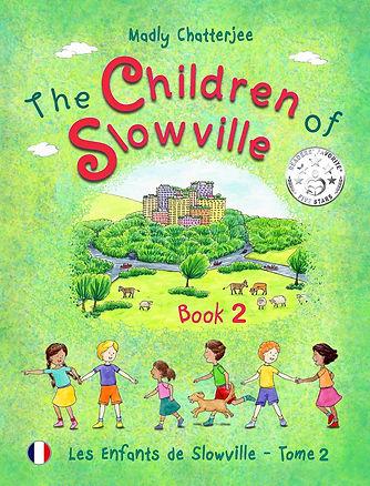 Book 2 cover 28 03 21.jpg