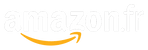 logo-amazon-fr-blanc.png