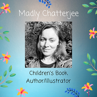 Author image.png