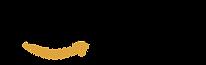amazon-co-uk-logo-png-transparent_edited