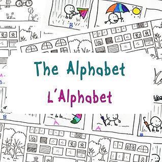 Alphabet logo.jpg