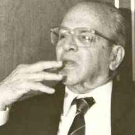 Lamento!!! Morreu nesta sexta em BH o ex-ministro, o mineiro João Camilo Penna. Ele tinha 95 anos