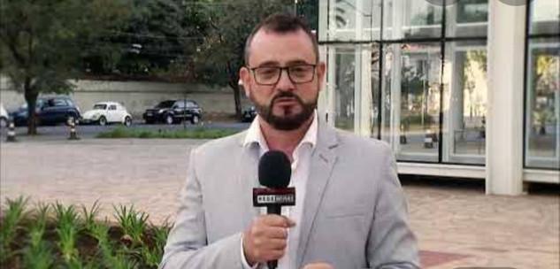 Boa!!! Secretaria de Cultura & Turismo de Minas coloca mais 9 milhões de reais em editais no mercado
