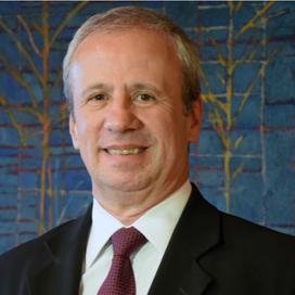 Top!  Sergio Leite assume o Conselho de Administração da ABM( (Associação Brasileira de Metalurgia.