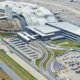 +Voos!!! Copa e TAP ampliam frequências de voos no Aeroporto Internacional de BH.