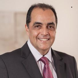 ACMinas: o empresário Claudio Motta é o novo presidente da Comissão de Relações Internacionais