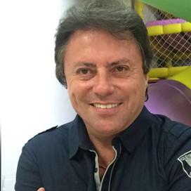Manoel Mário, pres.Comissão do Agro da OAB/MG vai falar no Congresso da ABRADT em BH em outubro