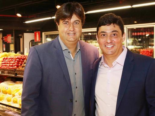 Verdemar investe 13 milhões e inaugura 15ª loja, no bairro Cidade Nova em BH