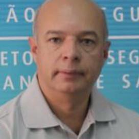 Empresário Sérgio Frade, da Solutions, reconduzido à presidência do Conselho de Seguros da ACMINAS.