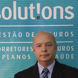 Solutions Gestão de Seguros completa 20 anos, em ano desafiador para o segmento por causa da Covid.