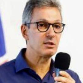 AGULHAS para Vacinação  Covid em Minas segundo o governador Romeu Zema