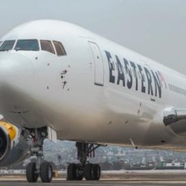 Eastern Airlines confirma início das operações diretas para os EUA no Aeroporto Internacional de BH