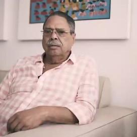 Ponto de vista!!! O jornalista Paulo César de Oliveira (o PCO), faz breve balanço da semana.